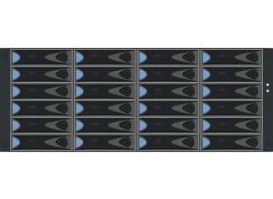 Datenlöschung von RAID - NAS System
