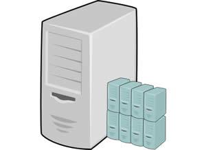 Datenlöschung logischer Laufwerke / LUN - Virtuelle Maschinen sicher löschen