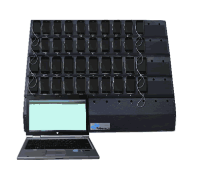 mobile-48port-rack